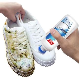 [GIẢM GIÁ SỐC] Chai Xịt Giày Siêu Sạch Và Trắng - Xịt Giày rẻ thumbnail