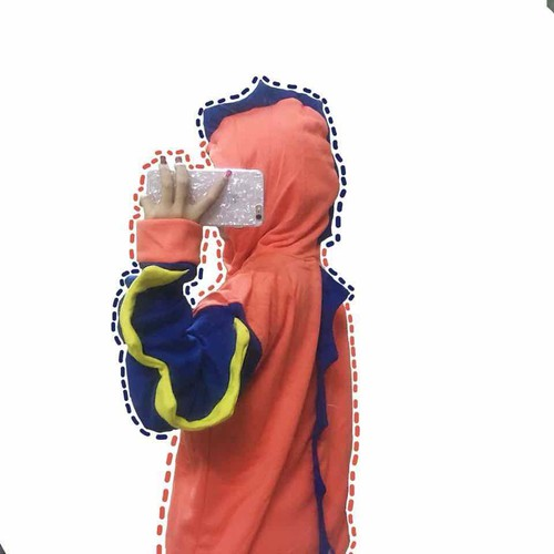 Áo nỉ bông đôi áo nỉ nam áo nỉ nữ áo hoodie áo nỉ chui áo nỉ có mũ áo khoác nỉ áo nỉ đẹp áo nỉ đôi áo nỉ cặp