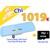 Combo Camera Hành Trình 5Inch Cảm Ứng HD Xoay 360 + Thẻ Nhớ 32G