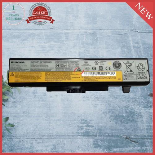 Pin laptop lenovo 45N1043