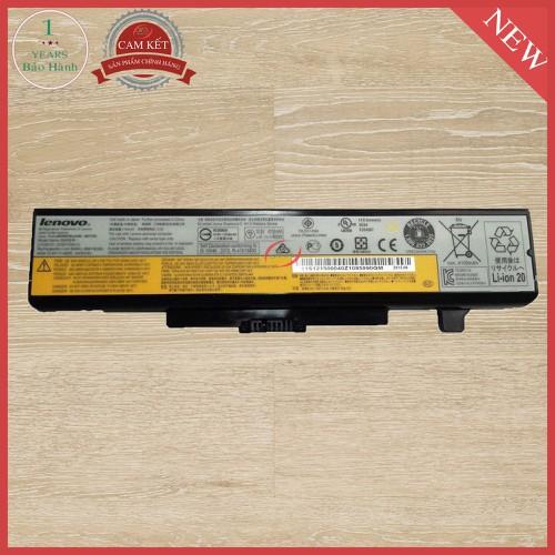 Pin laptop lenovo ThinkPad E531 68851S5