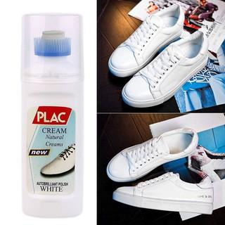 Chai Xịt Giày Siêu Sạch Và Trắng - Chai xịt giày thumbnail