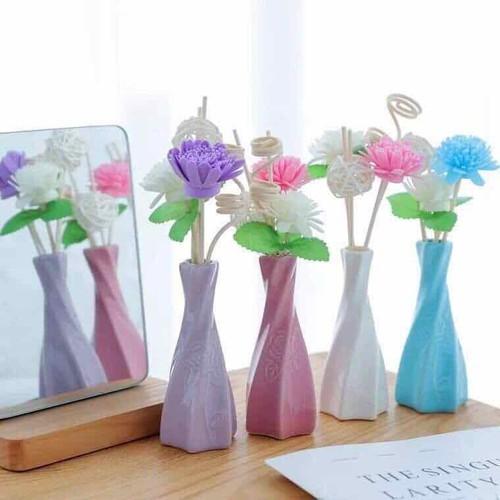 Nước hoa để phòng kèm lọ và hoa cắm 0979385116 - 6617731 , 13287734 , 15_13287734 , 70000 , Nuoc-hoa-de-phong-kem-lo-va-hoa-cam-0979385116-15_13287734 , sendo.vn , Nước hoa để phòng kèm lọ và hoa cắm 0979385116