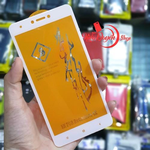 Dán cường lực 6D Xiaomi Redmi Note 4x-Note 4 TGDD full keo màn hình - 6626571 , 13297509 , 15_13297509 , 70000 , Dan-cuong-luc-6D-Xiaomi-Redmi-Note-4x-Note-4-TGDD-full-keo-man-hinh-15_13297509 , sendo.vn , Dán cường lực 6D Xiaomi Redmi Note 4x-Note 4 TGDD full keo màn hình