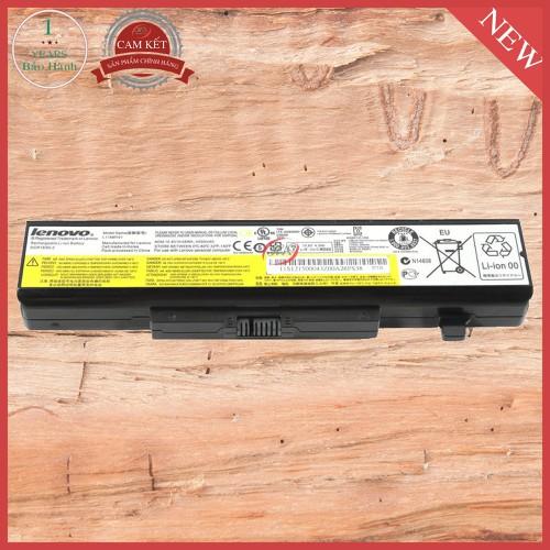 Pin laptop lenovo ThinkPad E43 168861B8