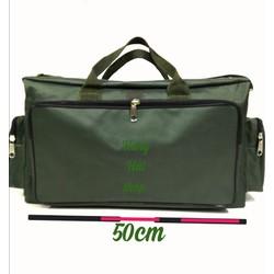 Túi đựng đồ nghề - ngang đại hộp