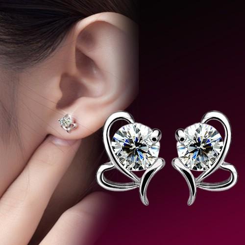 Bông tai -Hoa tai trái tim đá bán Kim cương bạc Ý s925 - 4472042 , 13294913 , 15_13294913 , 139000 , Bong-tai-Hoa-tai-trai-tim-da-ban-Kim-cuong-bac-Y-s925-15_13294913 , sendo.vn , Bông tai -Hoa tai trái tim đá bán Kim cương bạc Ý s925