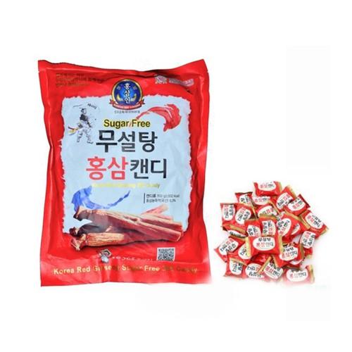 Hàng Hàn Quốc- Kẹo Sâm Không Đường 365 Loại I Gói 0.5Kg - 6619718 , 13290232 , 15_13290232 , 129000 , Hang-Han-Quoc-Keo-Sam-Khong-Duong-365-Loai-I-Goi-0.5Kg-15_13290232 , sendo.vn , Hàng Hàn Quốc- Kẹo Sâm Không Đường 365 Loại I Gói 0.5Kg