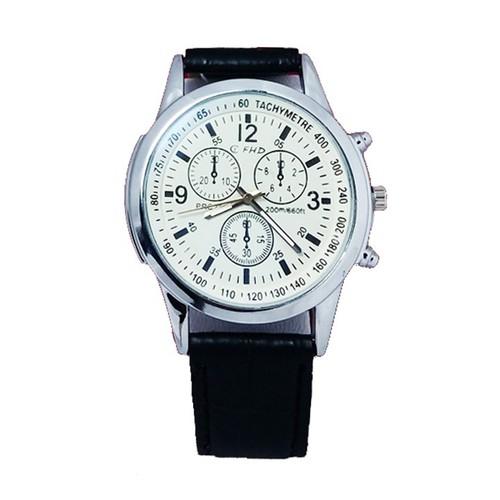 NHS335.68-Đồng hồ nam siêu Vip