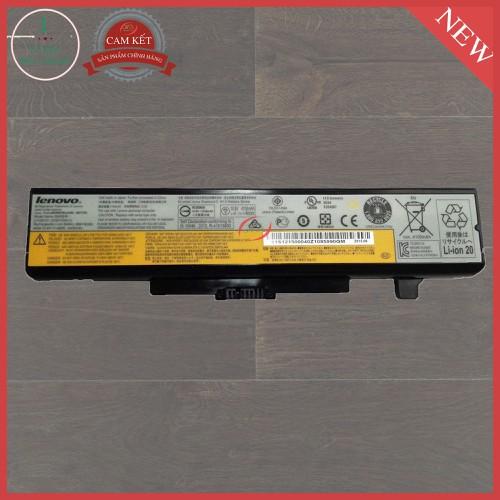 Pin laptop lenovo ThinkPad E43 162771B0 - 4548830 , 13289695 , 15_13289695 , 900000 , Pin-laptop-lenovo-ThinkPad-E43-162771B0-15_13289695 , sendo.vn , Pin laptop lenovo ThinkPad E43 162771B0