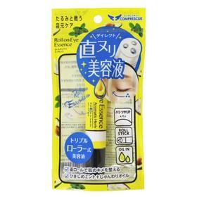 Tinh chất dưỡng da vùng mắt khóe miệng Roll On Eye Essence 15ml - AT079