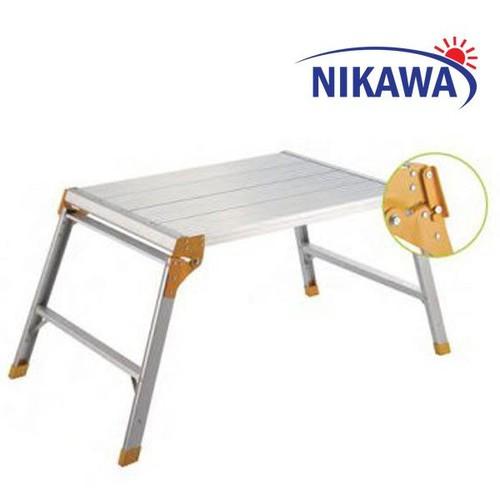 Thang  bàn Nikawa NKC-77 - 6619000 , 13289199 , 15_13289199 , 1250000 , Thang-ban-Nikawa-NKC-77-15_13289199 , sendo.vn , Thang  bàn Nikawa NKC-77