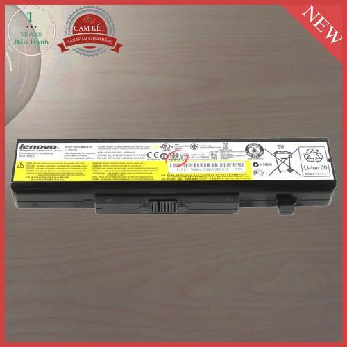 Pin laptop lenovo ThinkPad E43 162772A9