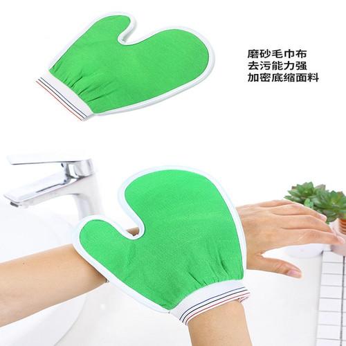 Găng tay nhắc nồi nhà bếp