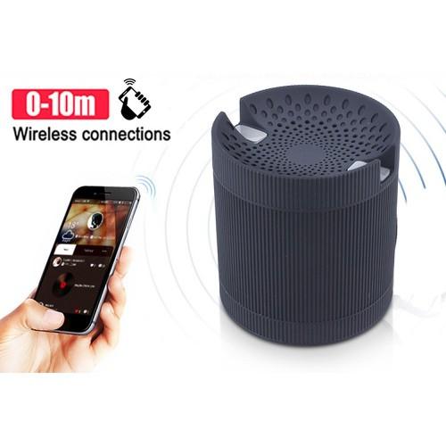 Loa Bluetooth XQ3 -Loa mini-Loa di động - 4502516 , 13951879 , 15_13951879 , 150000 , Loa-Bluetooth-XQ3-Loa-mini-Loa-di-dong-15_13951879 , sendo.vn , Loa Bluetooth XQ3 -Loa mini-Loa di động