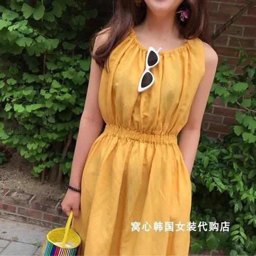 Váy pastel buộc dây quyến rũ - 6621176 , 13291630 , 15_13291630 , 125000 , Vay-pastel-buoc-day-quyen-ru-15_13291630 , sendo.vn , Váy pastel buộc dây quyến rũ