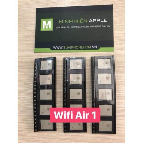 IC Wifi iPad Air 1