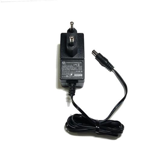 Adapter 5.3V - 1A