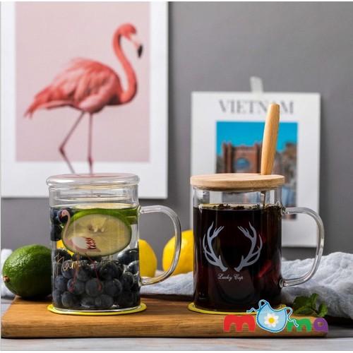 1 Cốc, ca, ly uống nước thủy tinh cao, Glass Cup hình Sừng Hươu May Mắn 500ml đẹp cho không gian bếp gia đình, nhà hàng, văn phòng, bàn làm việc, quà tặng_HL107 - 6621417 , 13291936 , 15_13291936 , 109000 , 1-Coc-ca-ly-uong-nuoc-thuy-tinh-cao-Glass-Cup-hinh-Sung-Huou-May-Man-500ml-dep-cho-khong-gian-bep-gia-dinh-nha-hang-van-phong-ban-lam-viec-qua-tang_HL107-15_13291936 , sendo.vn , 1 Cốc, ca, ly uống nước thủ