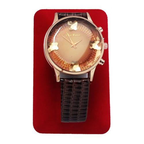 NHS336.68-Đồng hồ nữ siêu đẹp