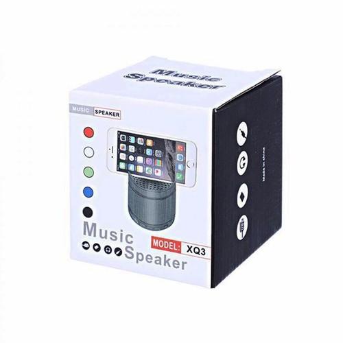 Loa Bluetooth XQ3 -Loa mini-Loa di động - 4502509 , 13951868 , 15_13951868 , 150000 , Loa-Bluetooth-XQ3-Loa-mini-Loa-di-dong-15_13951868 , sendo.vn , Loa Bluetooth XQ3 -Loa mini-Loa di động