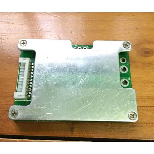 Mạch bảo vệ pin 10s 24 - 36V