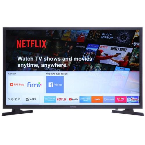 Smart Tivi Samsung 32 inch UA32N4300 - 6625690 , 13296733 , 15_13296733 , 5790000 , Smart-Tivi-Samsung-32-inch-UA32N4300-15_13296733 , sendo.vn , Smart Tivi Samsung 32 inch UA32N4300