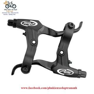 Tay phanh xe đạp AVID FR5 chính hãng. [ĐƯỢC KIỂM HÀNG] 13305004 - 13305004 thumbnail