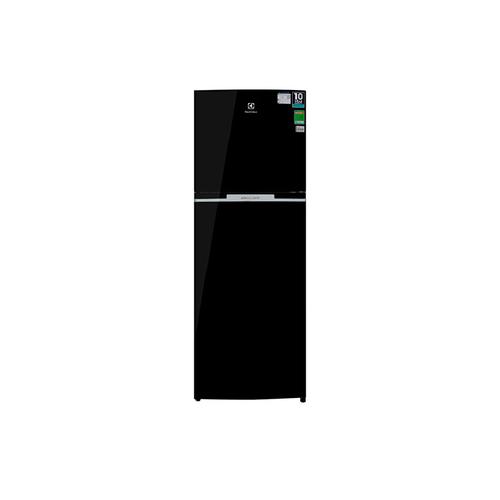 Tủ lạnh electrolux inverter 318 lít etb3400h-h - 16944542 , 13394035 , 15_13394035 , 7979000 , Tu-lanh-electrolux-inverter-318-lit-etb3400h-h-15_13394035 , sendo.vn , Tủ lạnh electrolux inverter 318 lít etb3400h-h