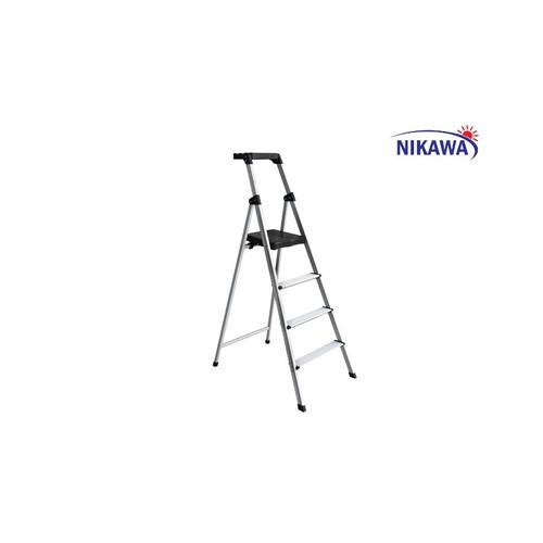 Thang ghế  4 bậc Nikawa NKP-04 - 6621768 , 13292196 , 15_13292196 , 1300000 , Thang-ghe-4-bac-Nikawa-NKP-04-15_13292196 , sendo.vn , Thang ghế  4 bậc Nikawa NKP-04