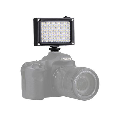 Đèn LED trợ sáng điện thoại và máy chụp hình Puluz - 6631886 , 13302585 , 15_13302585 , 420000 , Den-LED-tro-sang-dien-thoai-va-may-chup-hinh-Puluz-15_13302585 , sendo.vn , Đèn LED trợ sáng điện thoại và máy chụp hình Puluz