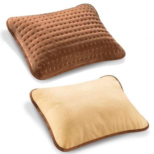 Gối đệm nhiệt sưởi ấm sofa-Beurer HK48 1