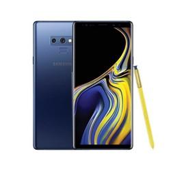 Samsung Galaxy Note 9 6GB-128GB - Hàng chính hãng - note_9_chinh_hang_128gb