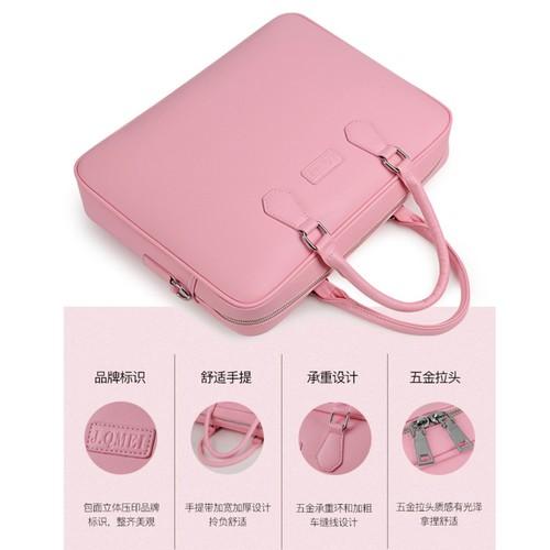 Túi đựng laptop 14 inch - 6628881 , 13299800 , 15_13299800 , 890000 , Tui-dung-laptop-14-inch-15_13299800 , sendo.vn , Túi đựng laptop 14 inch