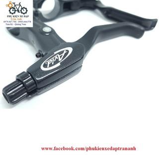 Tay phanh xe đạp AVID [ĐƯỢC KIỂM HÀNG] 13304864 - 13304864 thumbnail