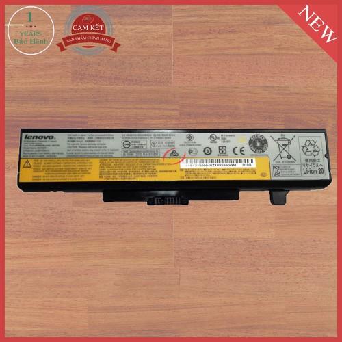 Pin laptop lenovo ThinkPad E43 16277A