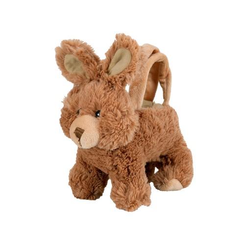 Kẹo kèm thỏ bông Benny đáng yêu dành cho bé nhập khẩu hoàn toàn từ Pháp