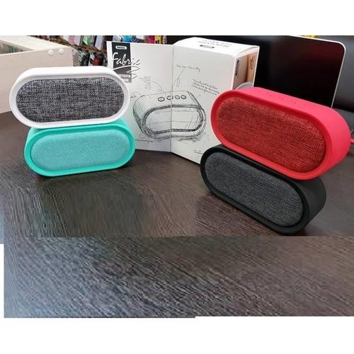 Loa Bluetooth Remax RB-M11 Chính hãng - 6620800 , 13291316 , 15_13291316 , 383000 , Loa-Bluetooth-Remax-RB-M11-Chinh-hang-15_13291316 , sendo.vn , Loa Bluetooth Remax RB-M11 Chính hãng