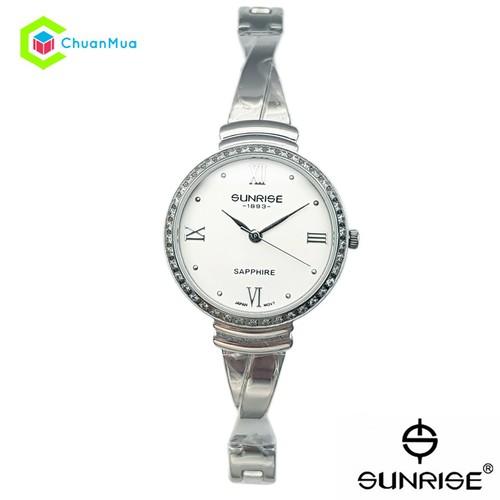 Đồng hồ - Đồng hồ nữ