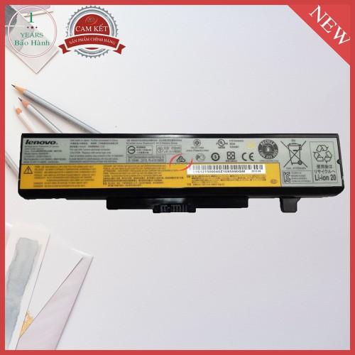Pin laptop lenovo ThinkPad E531 68851B9