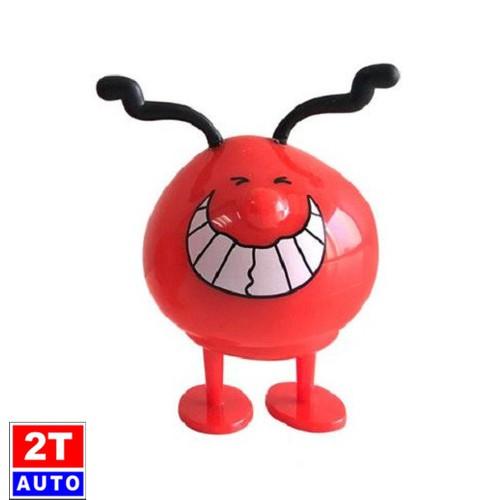 [XẢ HÀNG] Phụ kiện trang trí hoạt hình siêu đáng yêu mặt táp lô tablo taplo tap lo nội thất ô tô xe hơi- màu đỏ - 6654794 , 13329309 , 15_13329309 , 100000 , XA-HANG-Phu-kien-trang-tri-hoat-hinh-sieu-dang-yeu-mat-tap-lo-tablo-taplo-tap-lo-noi-that-o-to-xe-hoi-mau-do-15_13329309 , sendo.vn , [XẢ HÀNG] Phụ kiện trang trí hoạt hình siêu đáng yêu mặt táp lô tablo ta