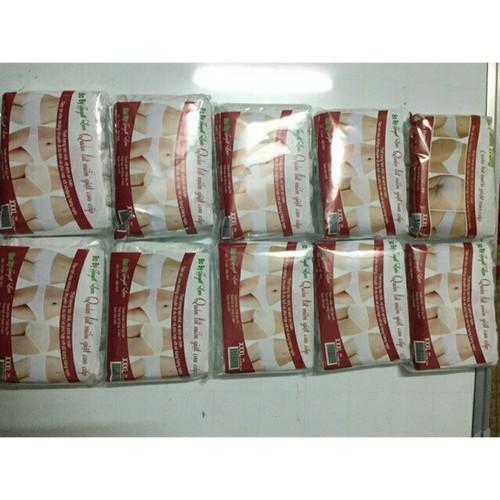 gói 5 chiếc quần lót giấy Hiền Trang đẹp - 6652473 , 13326201 , 15_13326201 , 12000 , goi-5-chiec-quan-lot-giay-Hien-Trang-dep-15_13326201 , sendo.vn , gói 5 chiếc quần lót giấy Hiền Trang đẹp