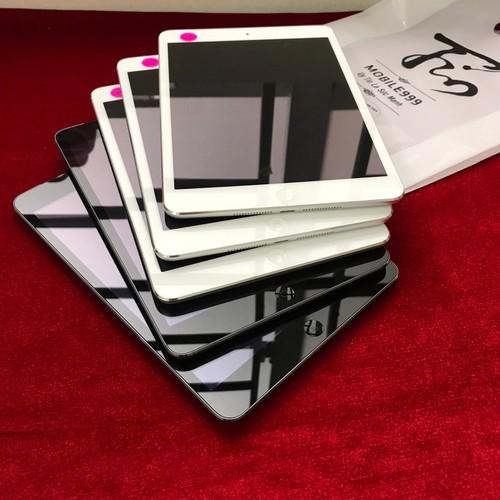 Ipad Mini 2 32Gb 4G Wifi Quốc tế zin đẹp - 6650222 , 13323185 , 15_13323185 , 5390000 , Ipad-Mini-2-32Gb-4G-Wifi-Quoc-te-zin-dep-15_13323185 , sendo.vn , Ipad Mini 2 32Gb 4G Wifi Quốc tế zin đẹp