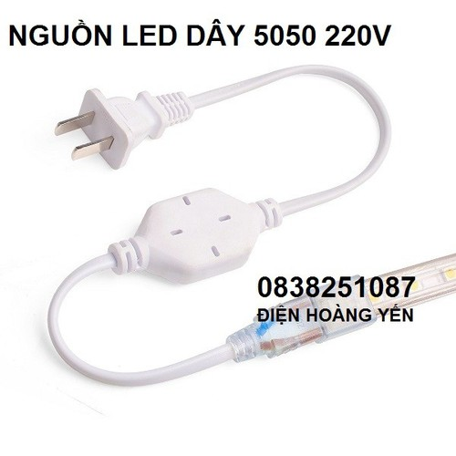 BỘ NGUỒN, BỘ NGUỒN LED, BỘ NGUỒN 5050