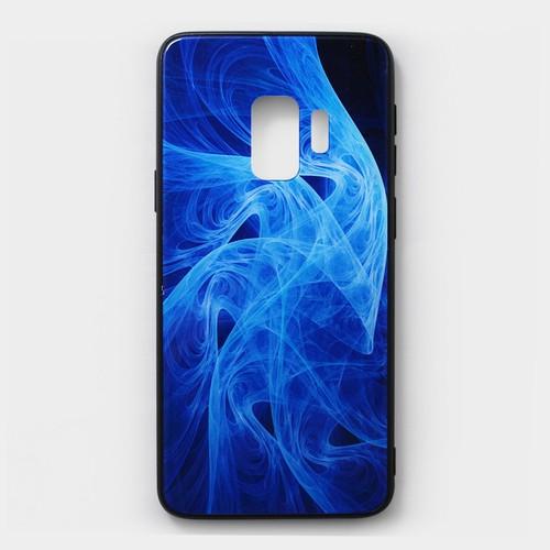 Ốp lưng Samsung Galaxy S9 họa tiết 3D 5