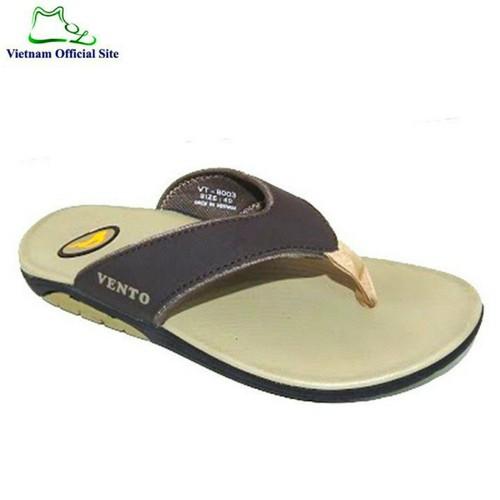 sandal vento