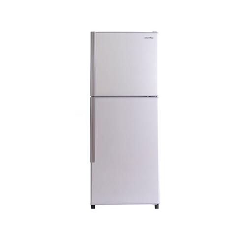 Tủ lạnh Hitachi R-T190EG1 185 lít