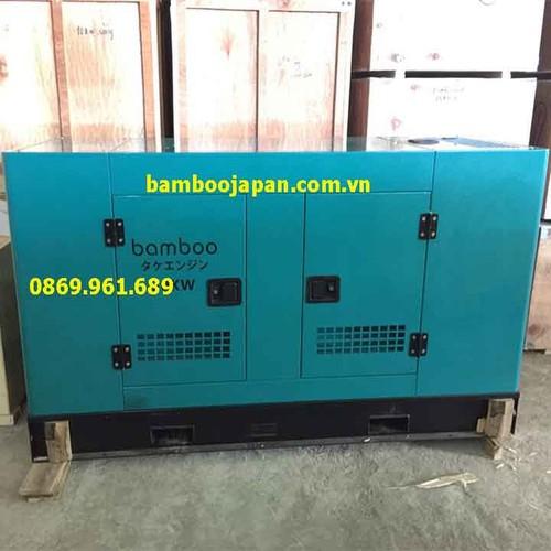 Máy phát điện công nghiệp BMB 50Euro 50KW_3Pha - 6642921 , 13314565 , 15_13314565 , 279900000 , May-phat-dien-cong-nghiep-BMB-50Euro-50KW_3Pha-15_13314565 , sendo.vn , Máy phát điện công nghiệp BMB 50Euro 50KW_3Pha