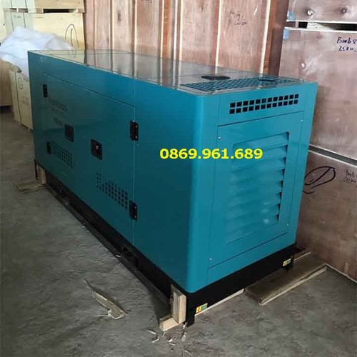 Máy phát điện công nghiệp BMB 100Euro 100KW_3Pha - 6644326 , 13316530 , 15_13316530 , 372000000 , May-phat-dien-cong-nghiep-BMB-100Euro-100KW_3Pha-15_13316530 , sendo.vn , Máy phát điện công nghiệp BMB 100Euro 100KW_3Pha
