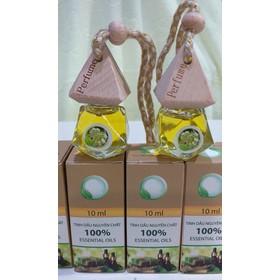 2 Lọ tinh dầu treo hương hoa Bưởi - quà tặng bạn gái cực dễ thương - TD_BUOItreo_02